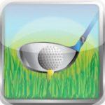 golfcaddynl