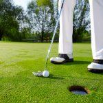 Golfschoenen kopen tips