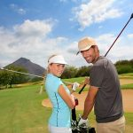 Golf shirts | Golfpolo's