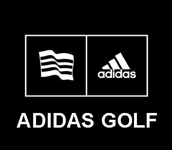 Adidas golfkleding