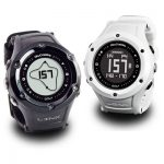 Getest: Skycaddie Watch Linx Review