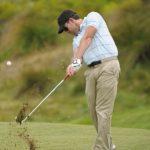 5 redenen waarom je niet beter wordt in golf