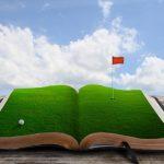 Beste golfboeken