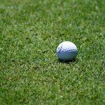 Golfbal markeren - hoe doe je dat?