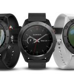 Garmin S60 review