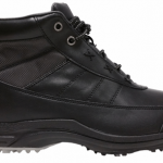 Golf winterschoenen