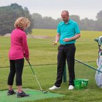 Golf tips: Voor beginners