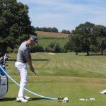 Verbeter je golfspel met deze 5 golf hacks
