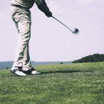 Top 10 momenten op de golfbaan van Tiger Woods