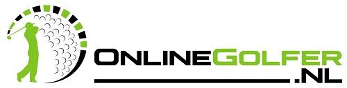 Onlinegolfer.nl