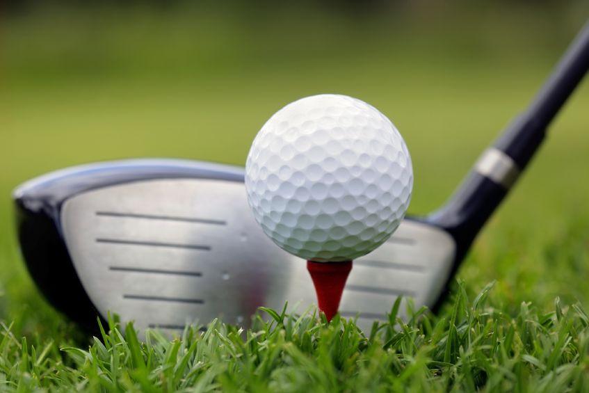 Beste golfbal