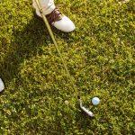 Beste golfschoenen 2019