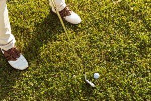 Beste golfschoenen