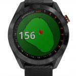 Garmin S40 review