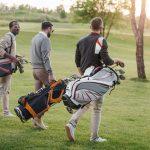 Handig voor elke golfer: de gedrags etiquette en kledingvoorschriften