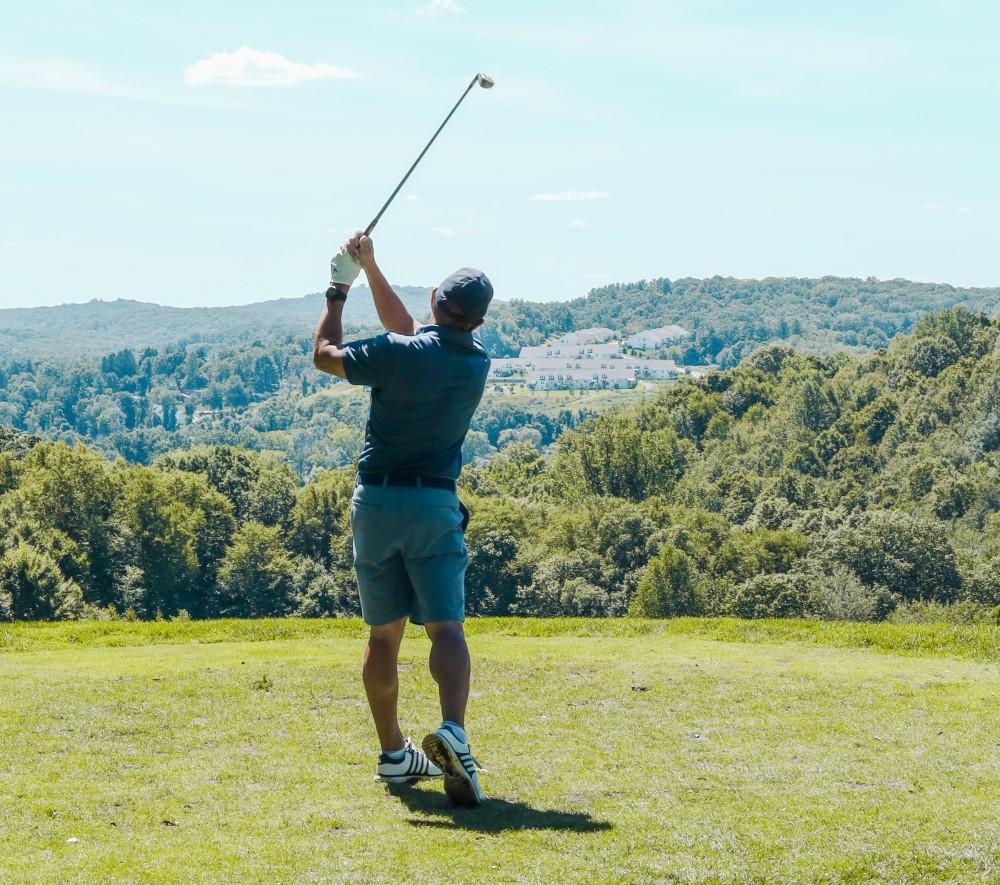 Beste golf ondergoed