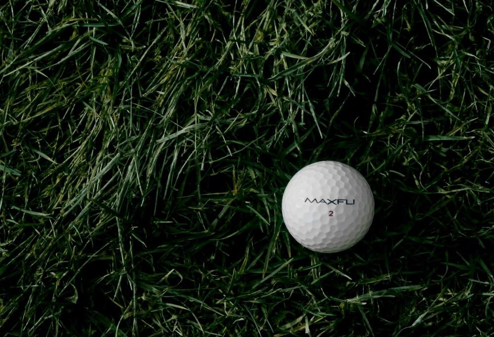 Golf rough tips om er uit te komen