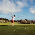 Golf vakantiepark top 5