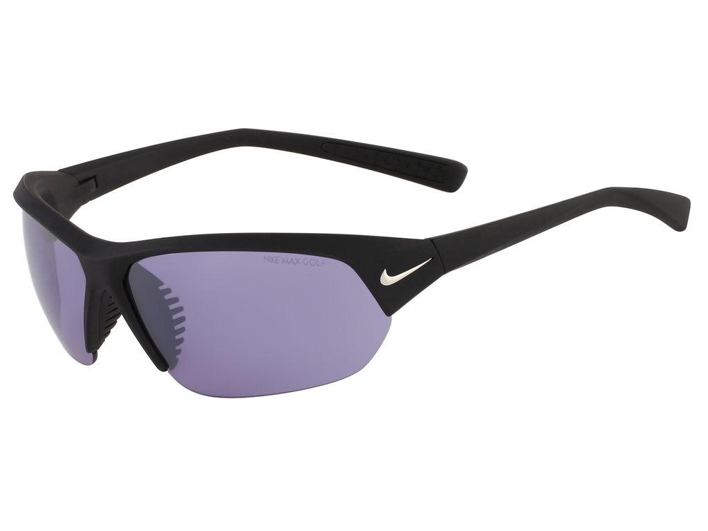 Golfbril