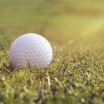 Golfballen kopen