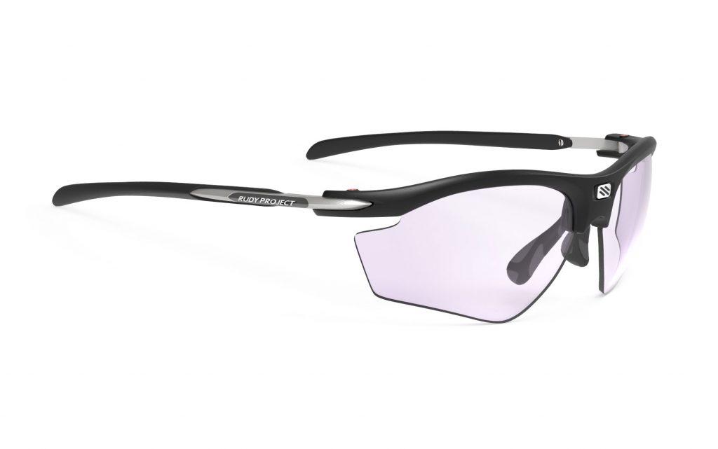 Golfbril op sterkte