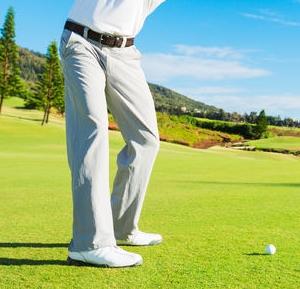 Golfbroek tips