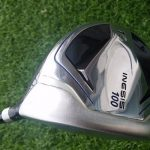 Golf Driver kopen tips