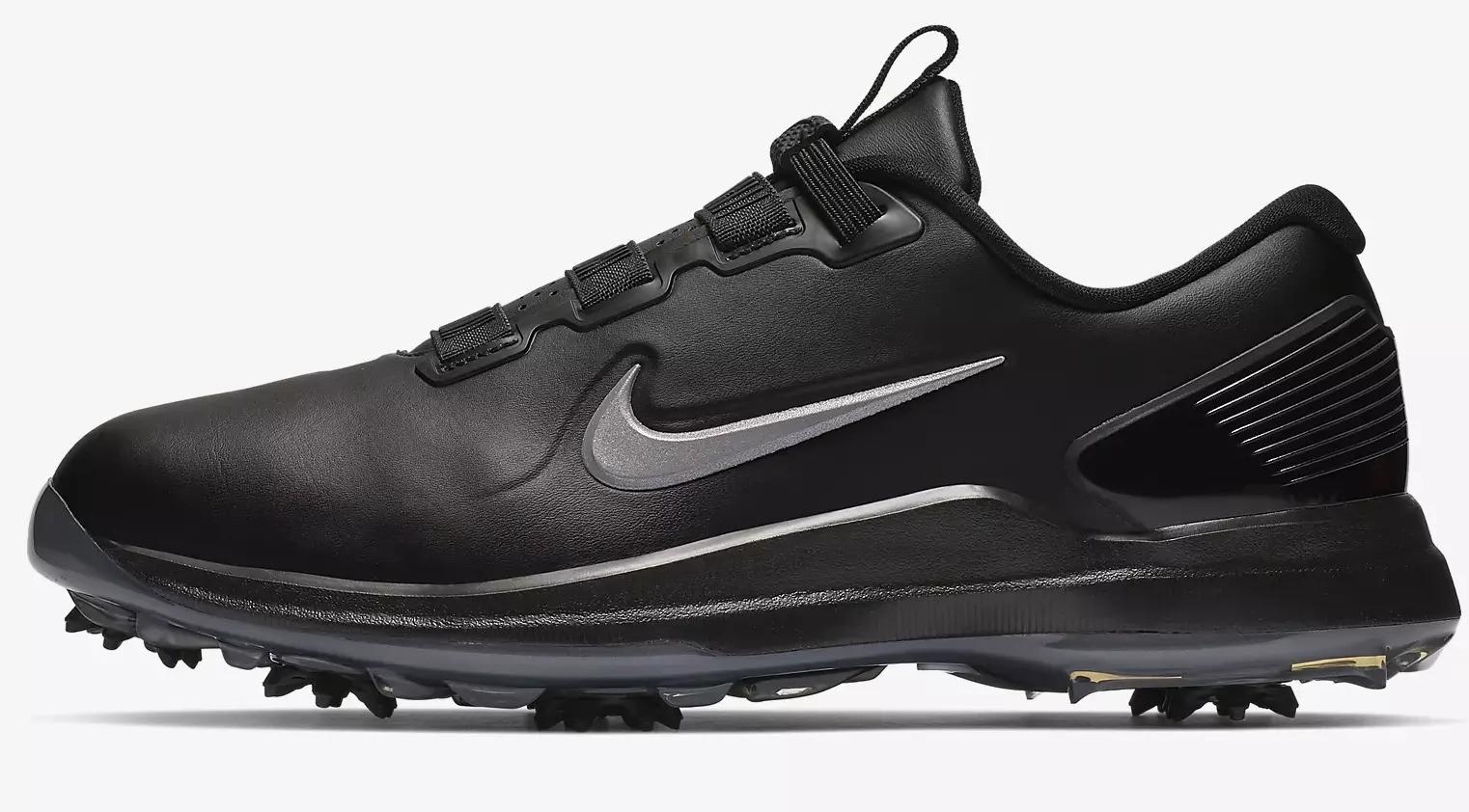 Tiger Woods Golfschoene