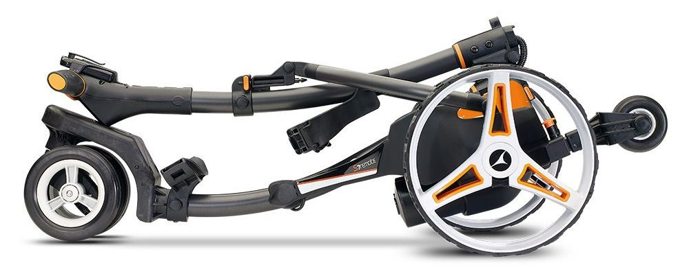 Motocaddy S7 Remote